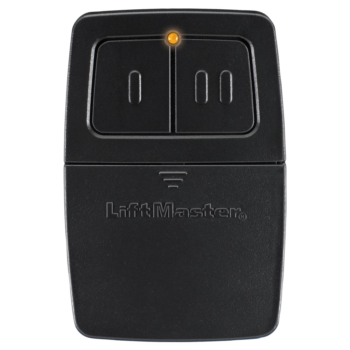 Controlled access eagle patriot allomatic apollo gates for 12 volt battery for garage door keypad